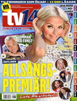 TV14 2014-06-23