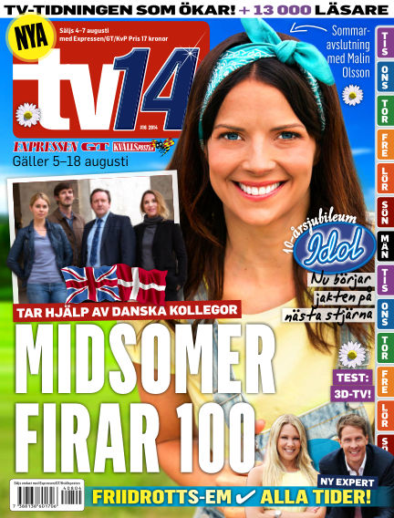 TV14 August 04, 2014 00:00