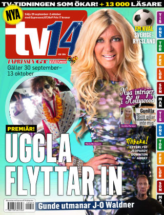 TV14 2014-09-29