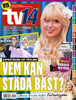 TV14 2014-10-27