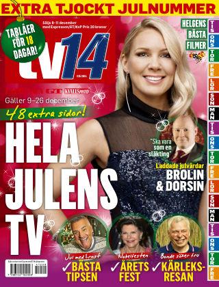 TV14 2014-12-08
