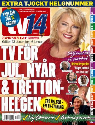 TV14 2014-12-22