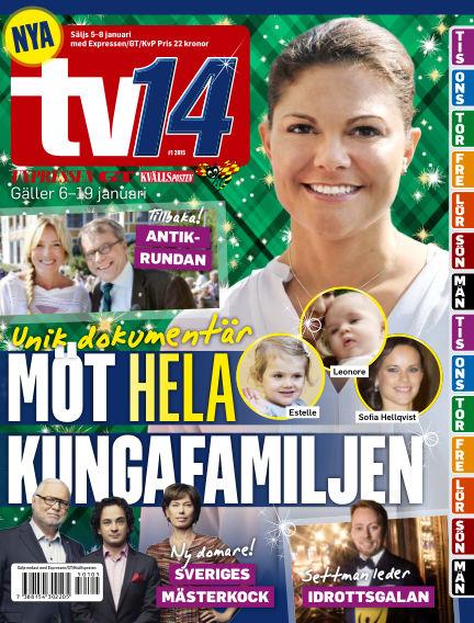 TV14 January 05, 2015 00:00