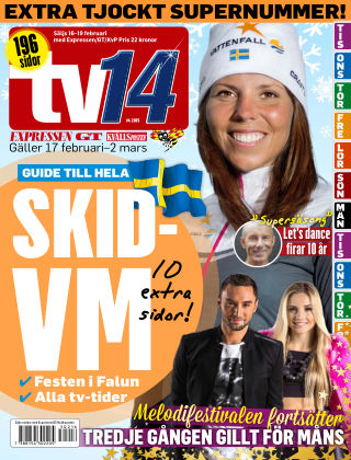TV14 2015-02-16