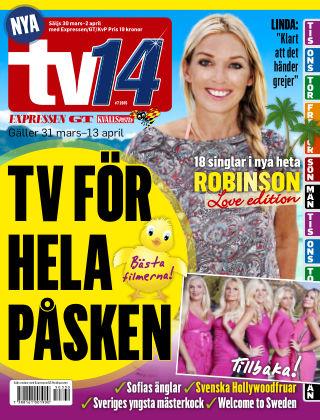 TV14 2015-03-30