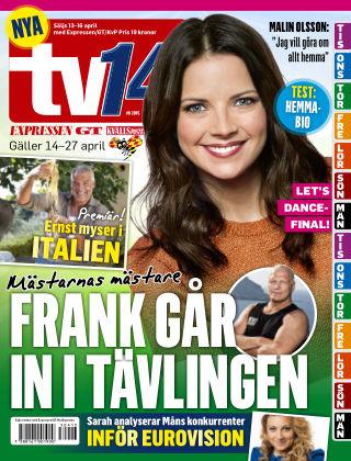 TV14 2015-04-13