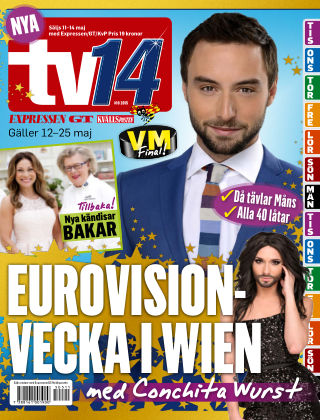 TV14 2015-05-11
