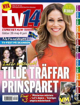 TV14 2015-05-25