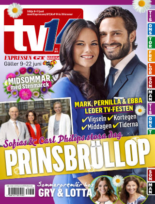 TV14 2015-06-08