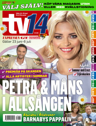TV14 2015-06-22