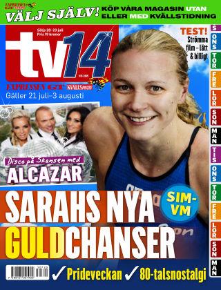 TV14 2015-07-20