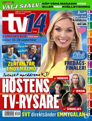 TV14 2015-09-14