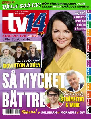 TV14 2015-10-12