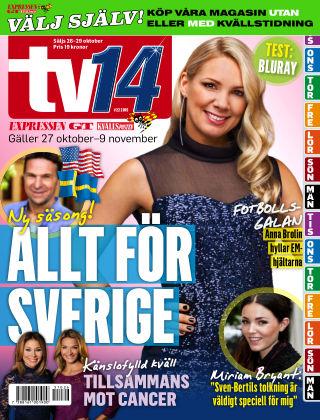TV14 2015-10-26