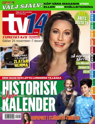 TV14 2015-11-23