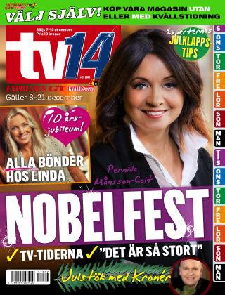 TV14 2015-12-07