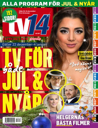 TV14 2015-12-18