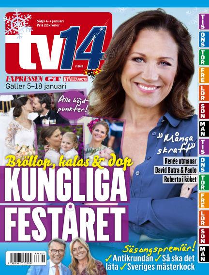 TV14 January 04, 2016 00:00