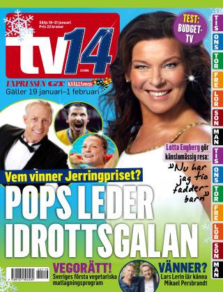 TV14 2016-01-18