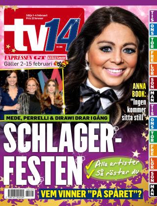 TV14 2016-02-01