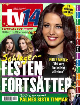 TV14 2016-02-15