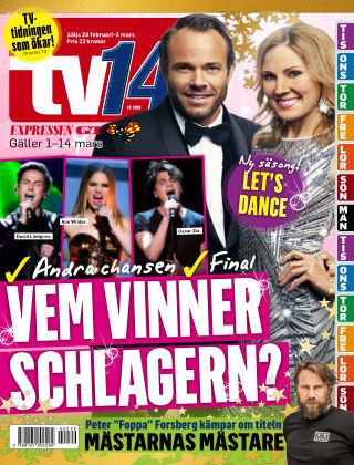 TV14 2016-02-29