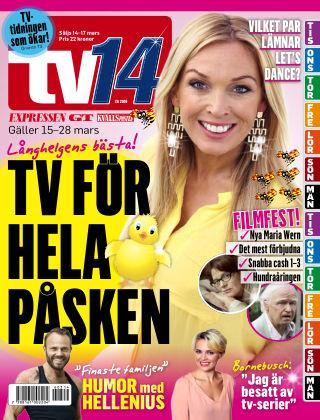 TV14 2016-03-14