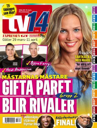 TV14 2016-03-28