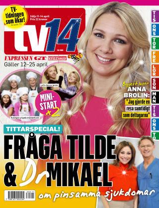 TV14 2016-04-11