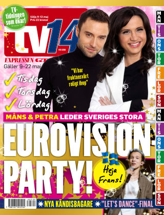 TV14 2016-05-09