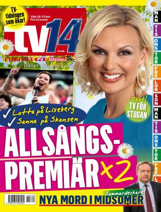 TV14 2016-06-20