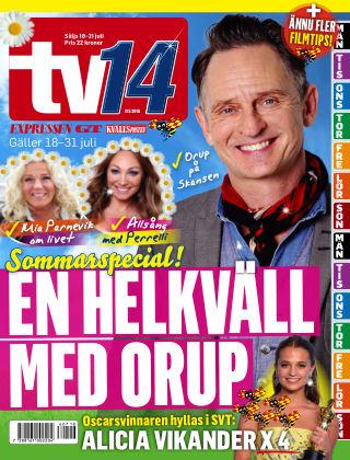 TV14 2016-07-18
