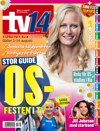 TV14 2016-08-01