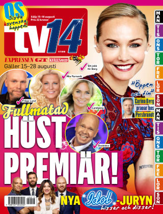 TV14 2016-08-15