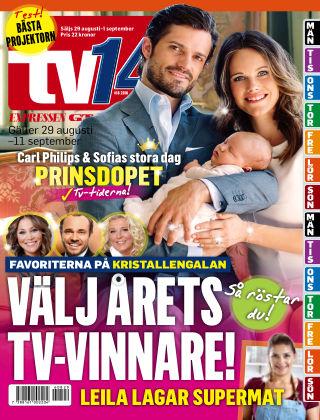 TV14 2016-08-29