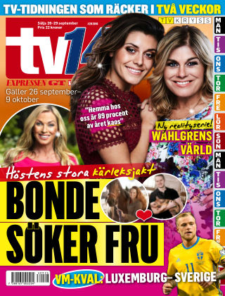 TV14 2016-09-26