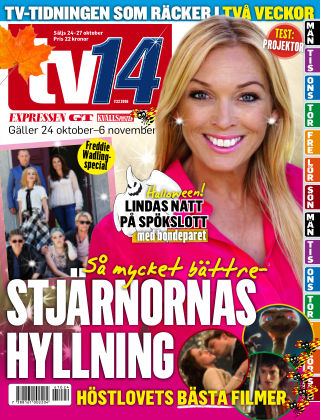 TV14 2016-10-24