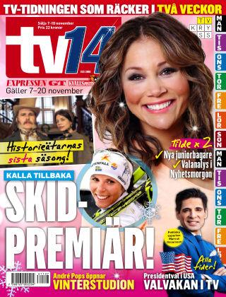 TV14 2016-11-07