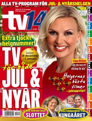 TV14 2016-12-19