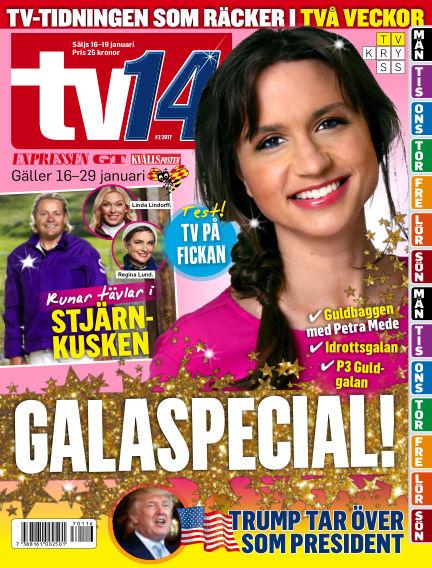 TV14 January 16, 2017 00:00