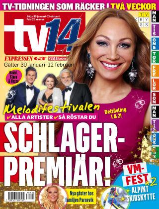 TV14 2017-01-30
