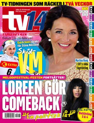 TV14 2017-02-13