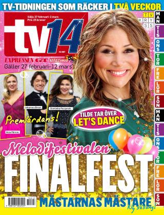 TV14 2017-02-27