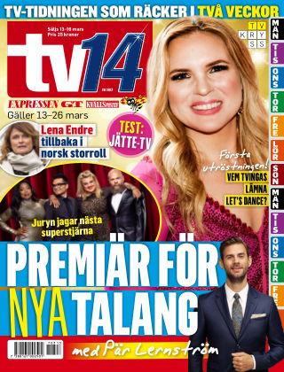 TV14 2017-03-13