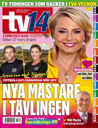 TV14 2017-03-27