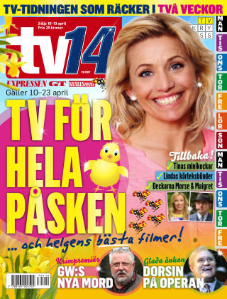 TV14 2017-04-10