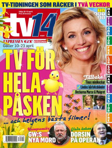TV14 April 10, 2017 00:00