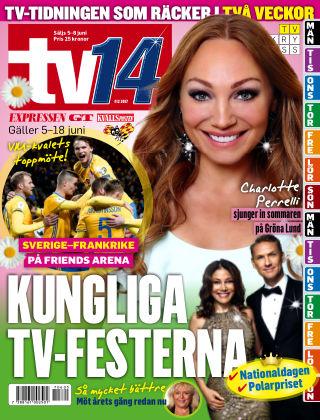 TV14 2017-06-05