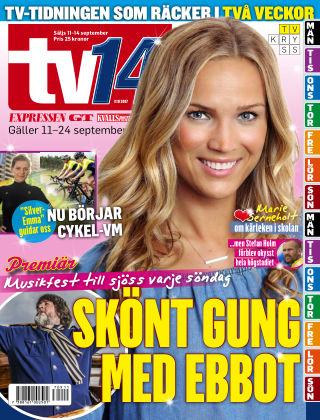TV14 2017-09-11