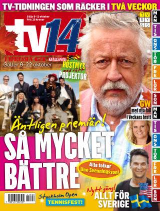 TV14 2017-10-09